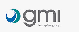 Gmi ilenmplant group