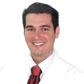 Jordi Navines