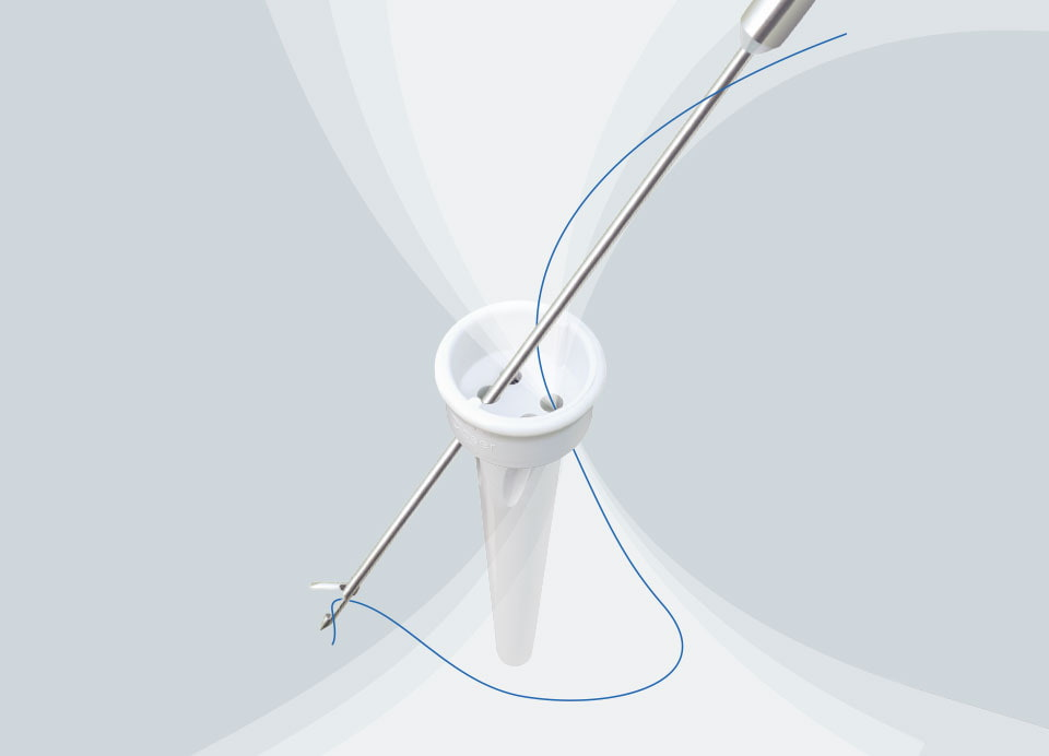 Closer Swan Medical